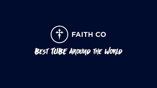 Faith Co Best Tube Around the World Oficial