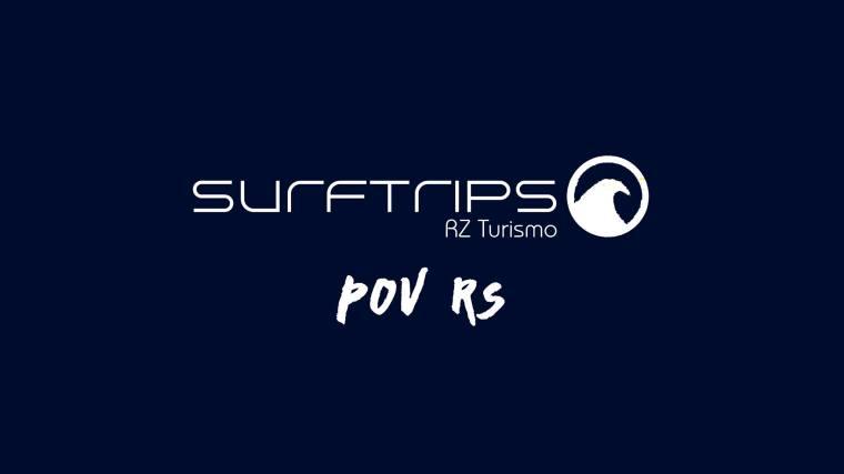 Surf Trips POV RS