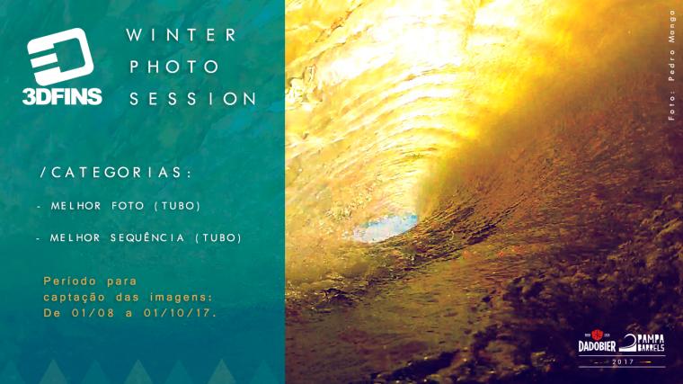 Winter-Photo-Session-1
