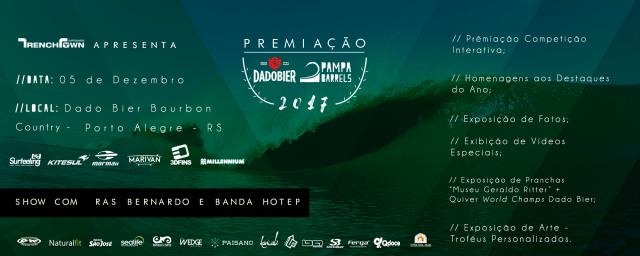 Flyer-Oficial-Festa-DadoBier-Pampa-Barrels-2017 (1)